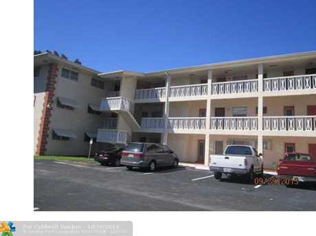 4770 NW 10th Ct, Unit # 202 - Photo 1