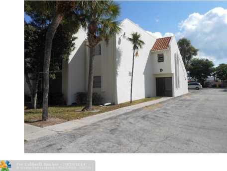 1428 SE 4th Ave, Unit # 232 - Photo 1