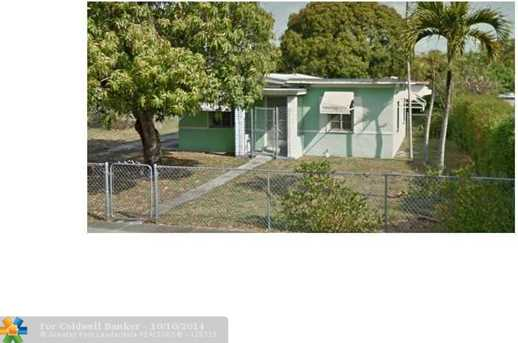 575 NW 139th Ter - Photo 1