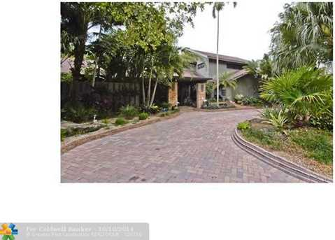 2120 SW 28th Way - Photo 1