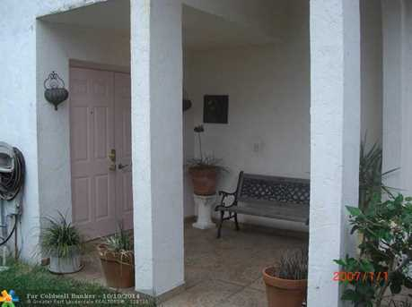 2379 NW 33rd Ter - Photo 1