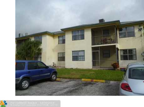 2355 Linton Ridge Cir, Unit # F8 - Photo 1