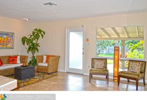 2716 NW 3rd Ave - Photo 1