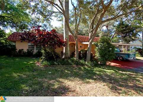 1837 SW 24th Ave - Photo 1