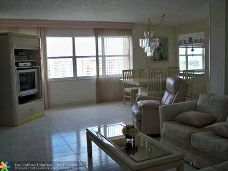3400 Galt Ocean Dr, Unit # 1610S - Photo 1