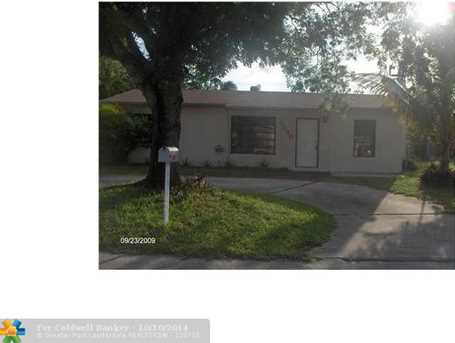 4520 SW 22nd Ct - Photo 1