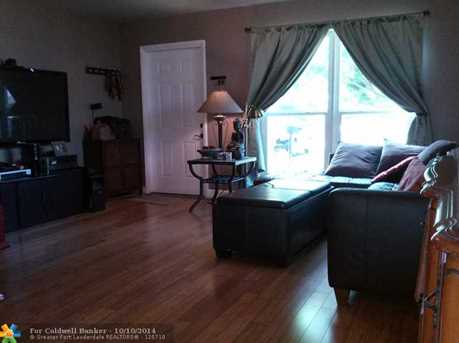 531 NW 71st Ave - Photo 1