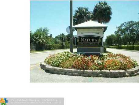 3637 SW Natura Av, Unit # C - Photo 1