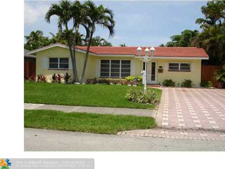 1757 NW 36th Ct - Photo 1
