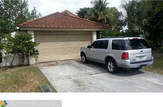 3815 NW 7th Pl - Photo 1