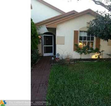9442 Boca Gardens Pkwy, Unit # D - Photo 1
