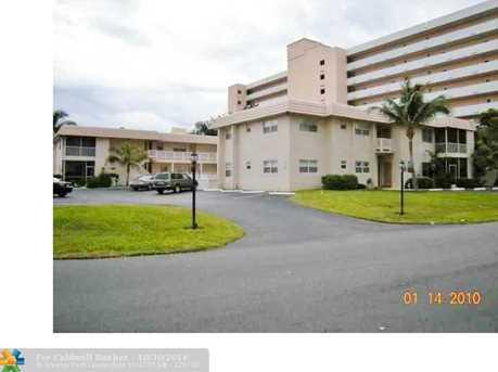 1450 N Riverside Dr, Unit # 105 - Photo 1