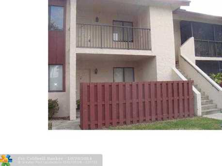 8061 Southgate Blvd, Unit # I1 - Photo 1
