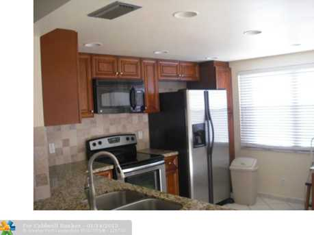 2903 Victoria Cir, Unit # C1 - Photo 1