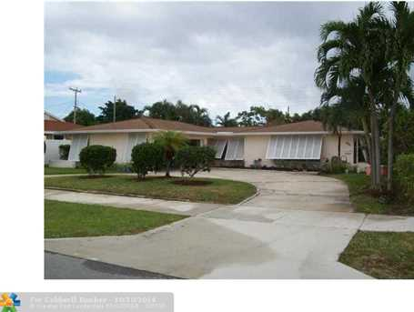 580 NW 12th Ave - Photo 1