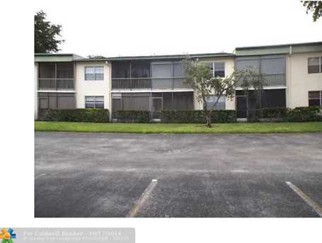 4160 NW 90th Ave, Unit # 205 - Photo 1