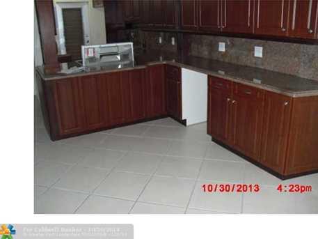 4500 N Federal Hwy, Unit # 169H - Photo 1