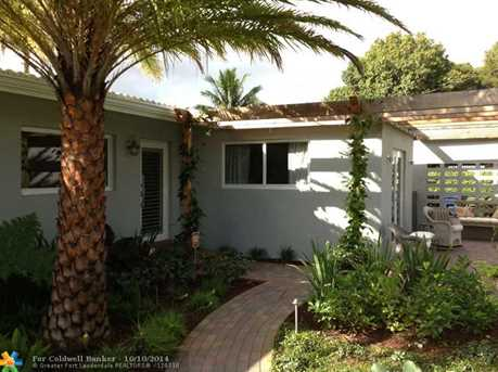 608 NW 21st Pl - Photo 1