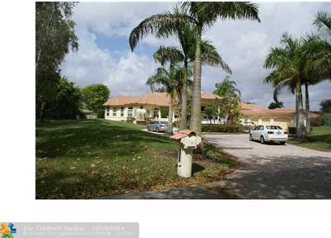 3960 NW 99th Ave - Photo 1