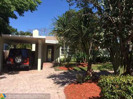 1412 NW 4th Ave - Photo 1