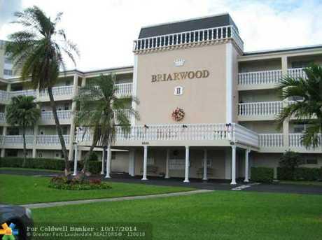 3535 Brokenwoods Dr, Unit # 306 - Photo 1