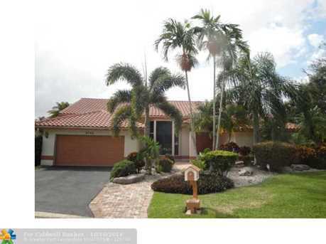 9740 NW 48th Dr - Photo 1