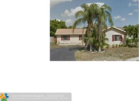 2100 NW 109th Ave - Photo 1