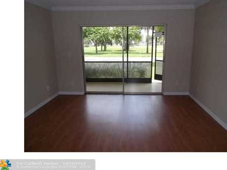 4276 NW 89th Ave, Unit # 107 - Photo 1