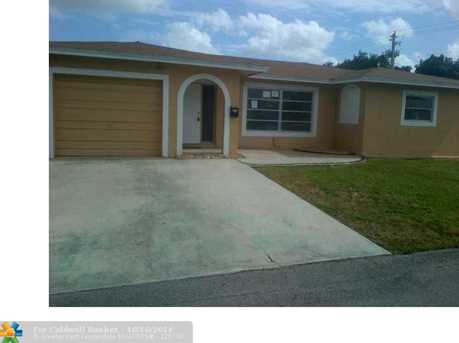 6100 NW 73rd Ave - Photo 1