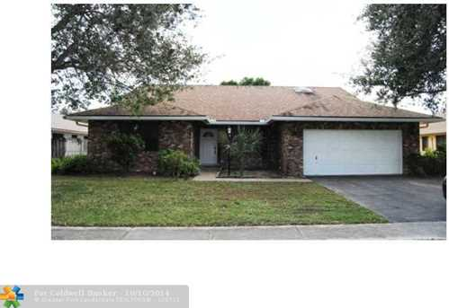 7370 NW 52nd Ct - Photo 1