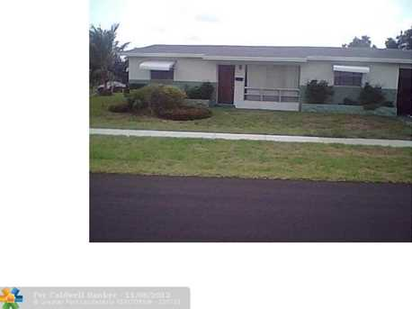 2701 NW 26th Ave - Photo 1