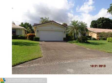 5968 Colony Ct - Photo 1