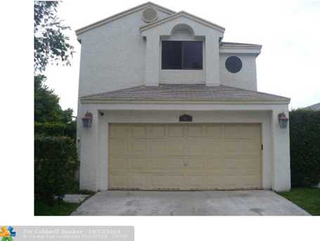 1901 NW 35th Ave - Photo 1