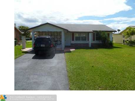 9102 NW 81st Pl - Photo 1