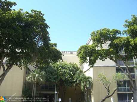 6930 NW 186th St, Unit # 1-211 - Photo 1