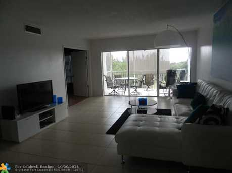 3250 N Palm Aire Dr, Unit # 702 - Photo 1