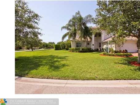 10590 NW 62nd Ct - Photo 1