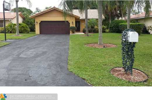 847 NW 87th Ave - Photo 1