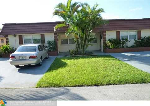 7390 NW 76th Ct - Photo 1