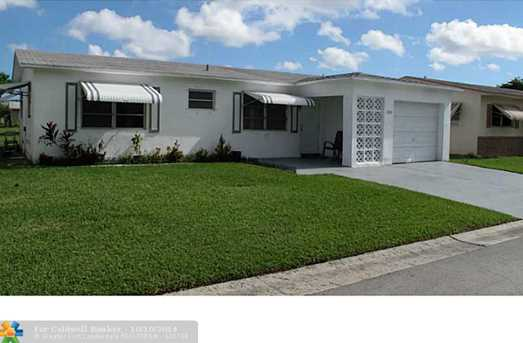 1060 NW 67th Ave - Photo 1