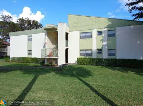 4277 NW 89th Ave, Unit # 204 - Photo 1