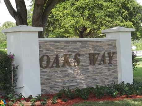 3507 Oaks Way, Unit # 103 - Photo 1