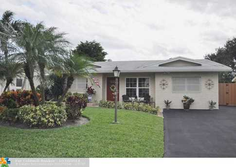 3350 NW 66th St - Photo 1