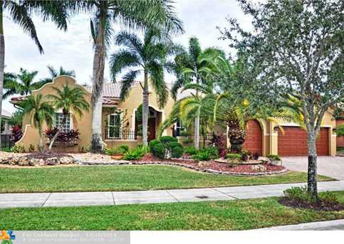 6830 NW 116th Ave - Photo 1