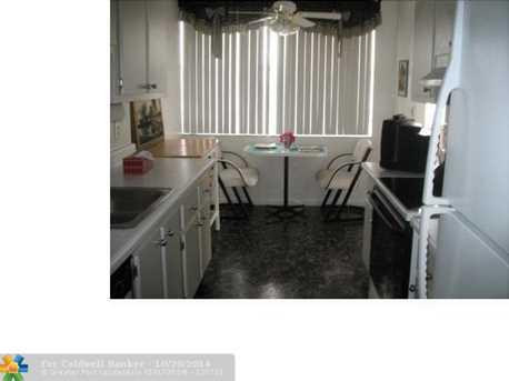 1200 NE Miami Gardens Dr, Unit # 506W - Photo 1