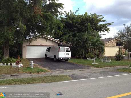 2893 NW 123rd Ave - Photo 1