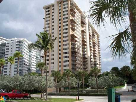 3410 Galt Ocean Dr, Unit # 2005N - Photo 1