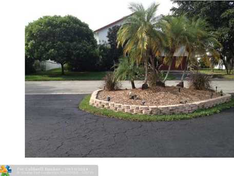 11291 NW 12th Ct - Photo 1
