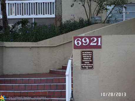 6921 Environ Bl, Unit # 7R - Photo 1