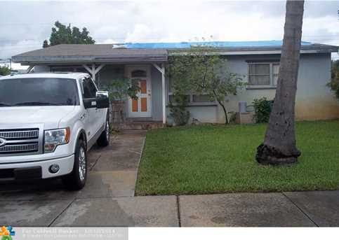 61 NW 56th Ct - Photo 1